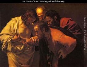 #2 Caravaggio Masterpieces!
