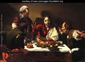 #3 Caravaggio Masterpieces!